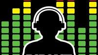 Was ist ein Podcast? Einfach erklärt für iTunes, Android und PC