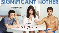 Significant Mother: Besetzung, Trailer, Release & Stream