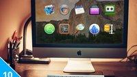 """Letzte Chance für Mac-Software-Pakete: """"Power User Bundle"""" und Foto-Apps"""