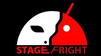 Stagefright: Samsung, LG und Motorola sichern zeitnahe Updates zu