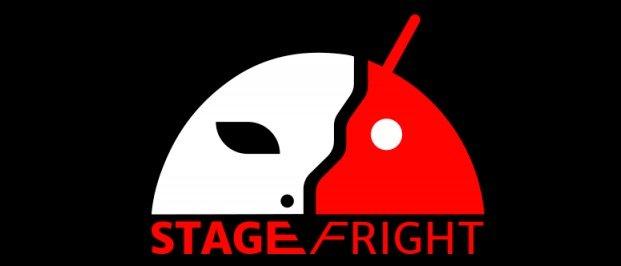 Warum die Stagefright-Bedrohung der Sicherheit unter Android hilft [Analyse]