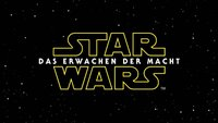 Star Wars: The Force Awakens (Episode 7) Soundtrack online hören