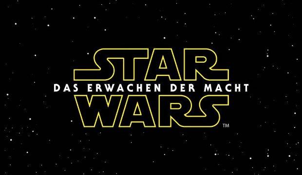 Star Wars: The Force Awakens (Episode 7) Soundtrack online hören