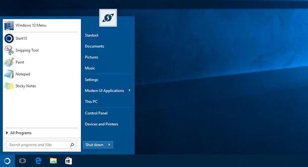 Apple veröffentlicht Boot Camp 6 mit Windows-10-Support