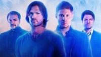 Supernatural Staffel 10: Wann startet die Season in Deutschland & im Fernsehen?