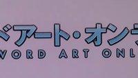 Sword Art Online: Stream - die Anime-Serie legal online schauen