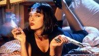 Das Quentin-Tarantino-Quiz: Testet euer Wissen zu den Filmen des Kultregisseurs