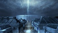 The Elder Scrolls Online: Kaiserstadt – Ein Wegweiser durch die Hauptstadt
