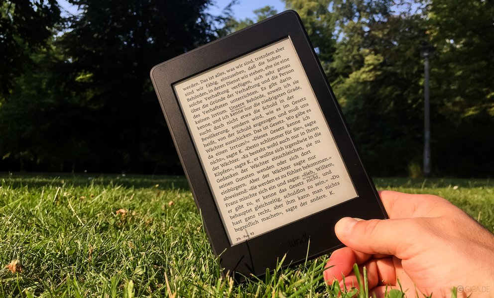 test-kindle-paperwhite-e-book