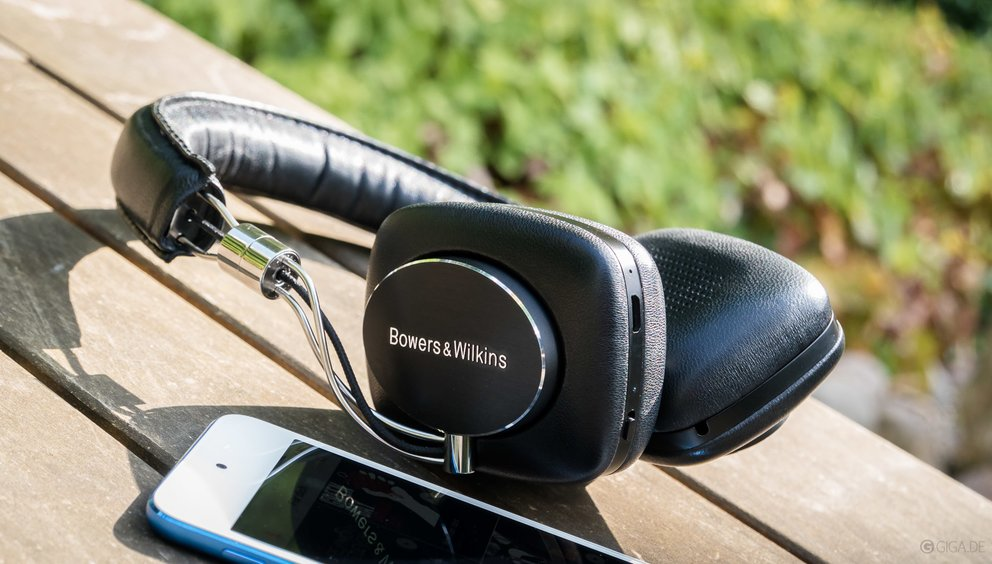 test-p5-bowers-wilkins_iPod