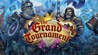 Hearthstone - Heroes of Warcraft: Das ist der Termin für die Erweiterung