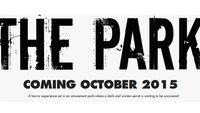 Neues Horrospiel The Park zeigt die dunkle Seite von Vergnügungsparks