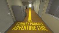 Der Stanley Parable-Macher hat ein neues Spiel – Und es erscheint noch diese Woche!