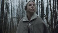 Ist The Witch der gruseligste Horrorfilm 2016? Seht hier den Trailer!
