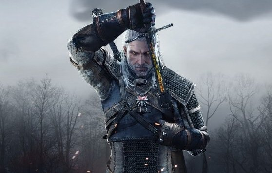 the-witcher-4
