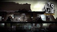 This War of Mine - The Little Ones: Spiel über Kinder im Krieg kommt auf PS4 & Xbox One
