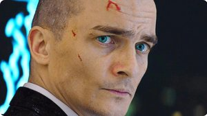 HITMAN: AGENT 47 Trailer Deutsch German & Kritik Review (2015)