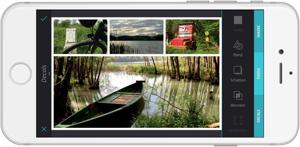 top-foto-apps-iphone