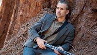 True Detective: Staffel 3 in Deutschland bei Sky, Start-Termin bekannt