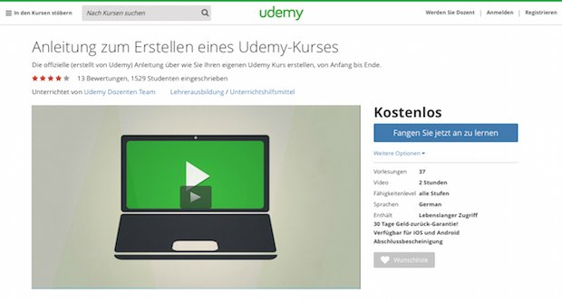udemy-image-2-android
