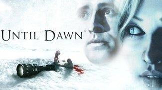 Until Dawn: Alle Enden - so überleben die Teenies (Achtung Spoiler!)