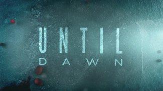 Until Dawn: Alle Sammelgegenstände - Fundorte aller Totems und Hinweise (mit Videos)