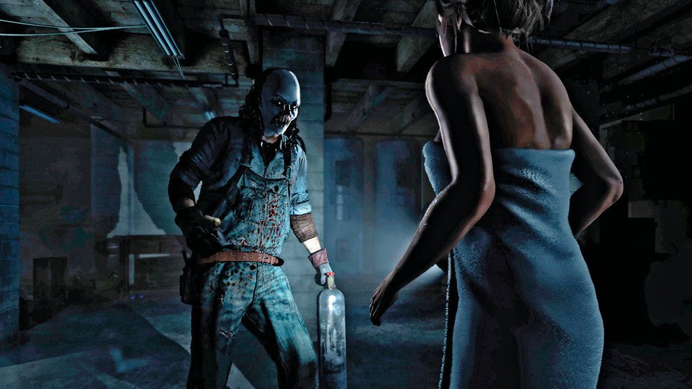 until-dawn-ursache-wirkung-screenshot