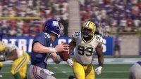 EA Access: Ab nächster Woche mit Madden NFL 16