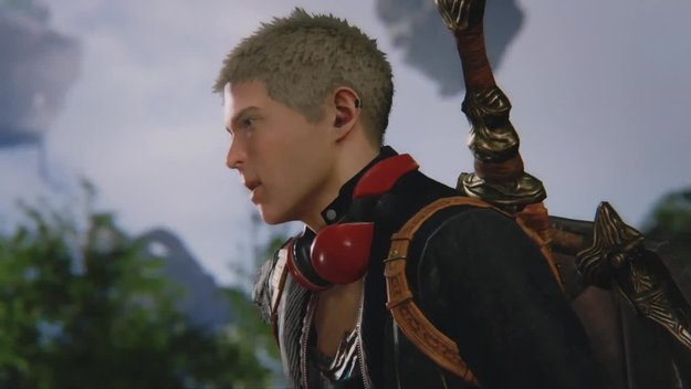 Scalebound: Soll zeigen was die Xbox One unter der Haube hat