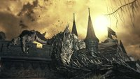 Dark Souls 3: Das sind die Lieblingsbosse des Erfinders