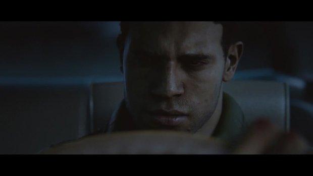 Mafia 3: Rassismus wird zum großen Thema