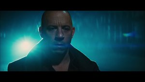 The Last Witch Hunter  - Finaler Trailer HD