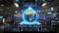 XCOM 2: Modder arbeiten schon jetzt mit den Entwicklern