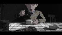 This War of Mine - The Little Ones: Weiteres Video zum erschütternden Titel ist da
