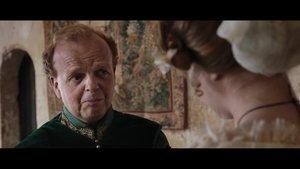Das Märchen der Märchen - Trailer Deutsch
