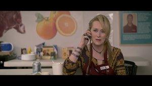 Ricki - Wie Familie so ist - Trailer Deutsch