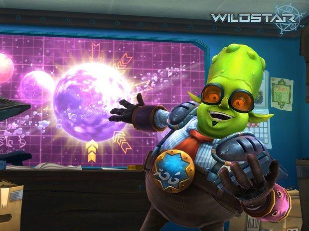 Wildstar: Kosten – Hier könnt ihr trotz Free2Play Geld ausgeben