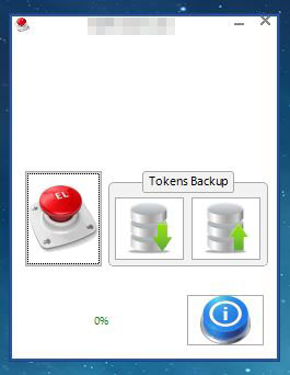 kms tools windows 10 aktivieren