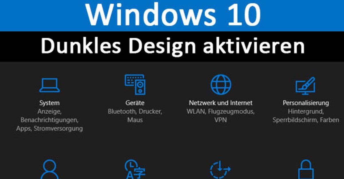 suche dateien windows 10 schwaz