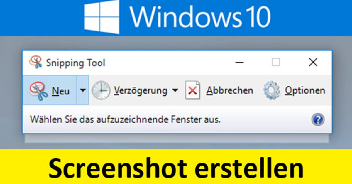 Windows 10 7 8 screenshot erstellen tastenkombination so windows 10 7 8 screenshot erstellen tastenkombination so gehts giga ccuart Image collections
