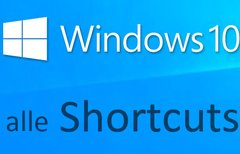 Windows-10-Shortcuts: Die...