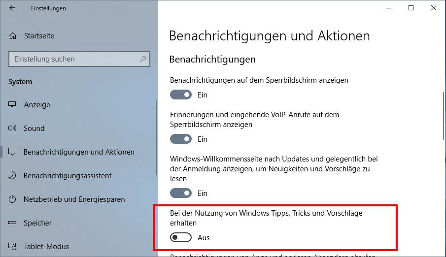 Lösung: Runtimebroker exe belastet CPU (Windows-10-Prozess
