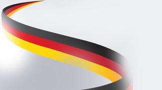Wir sind Deutschland: Heute im Live-Stream und TV auf Sat.1 um 20:15
