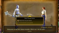 World of Warcraft: Storyline-Add-On sorgt für spannendere Quests