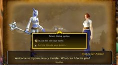 World of Warcraft: Storyline-Add-On sorgt für spannendere Quests