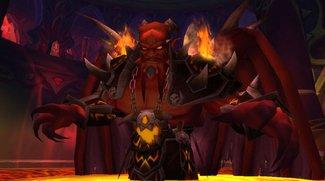 World of Warcraft: Legion – Brennende Legion - Alle Infos zu euren Hauptfeinden