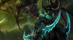World of Warcraft Legion: Release-Termin geleaked