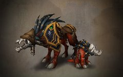 world-of-warcraft-haustiere-Teufelspirscher