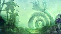 World of Warcraft: Legion – Smaragdgrüner Alptraum – Vorschau zur neuen Raid-Instanz