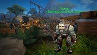 World of Warcraft: Söldnermodus – Wechselt die Fraktion im PvP mit Patch 6.2.2